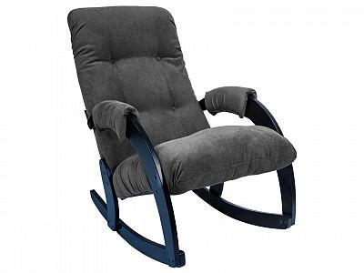 Кресло-качалка 500-78633