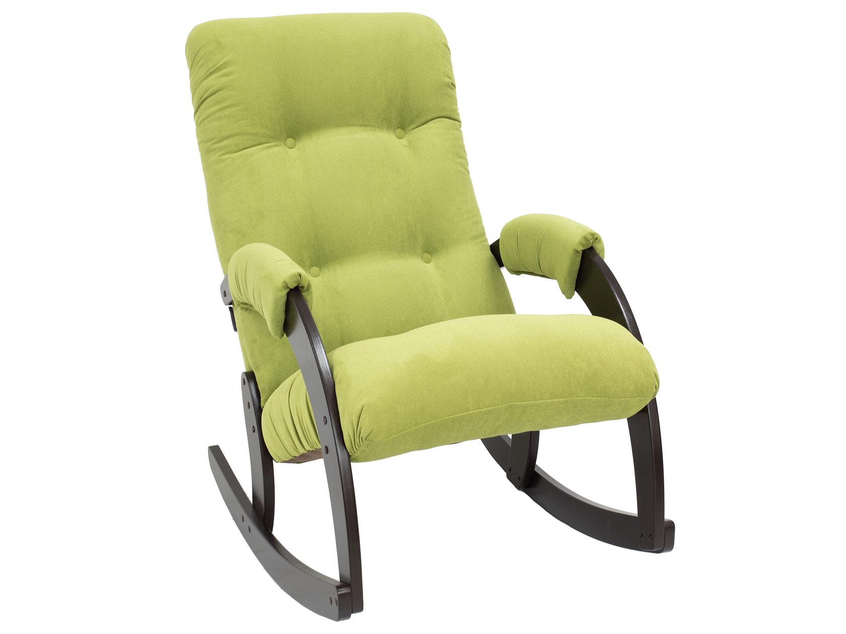 Кресло-качалка 179-100188