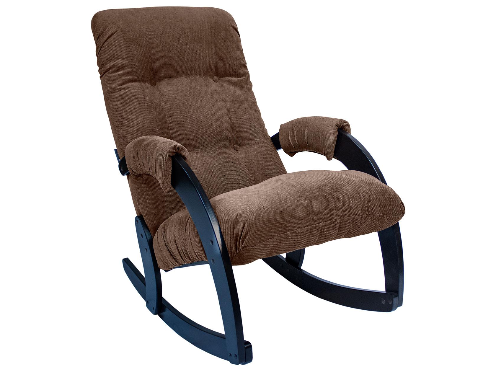 Кресло-качалка 150-78635