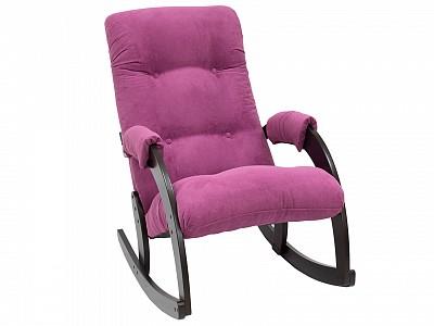 Кресло-качалка 500-100190