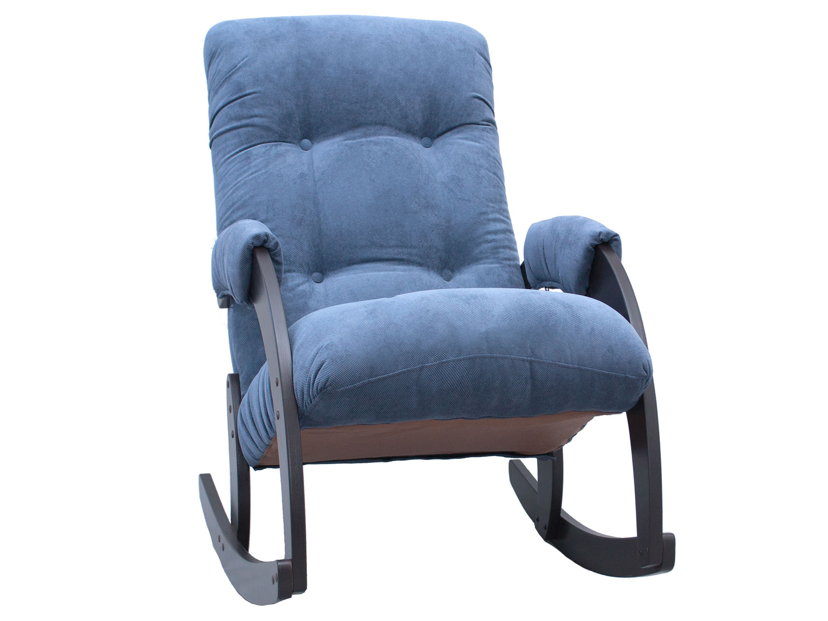 Кресло-качалка 179-100189