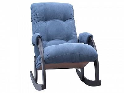 Кресло-качалка 500-100189