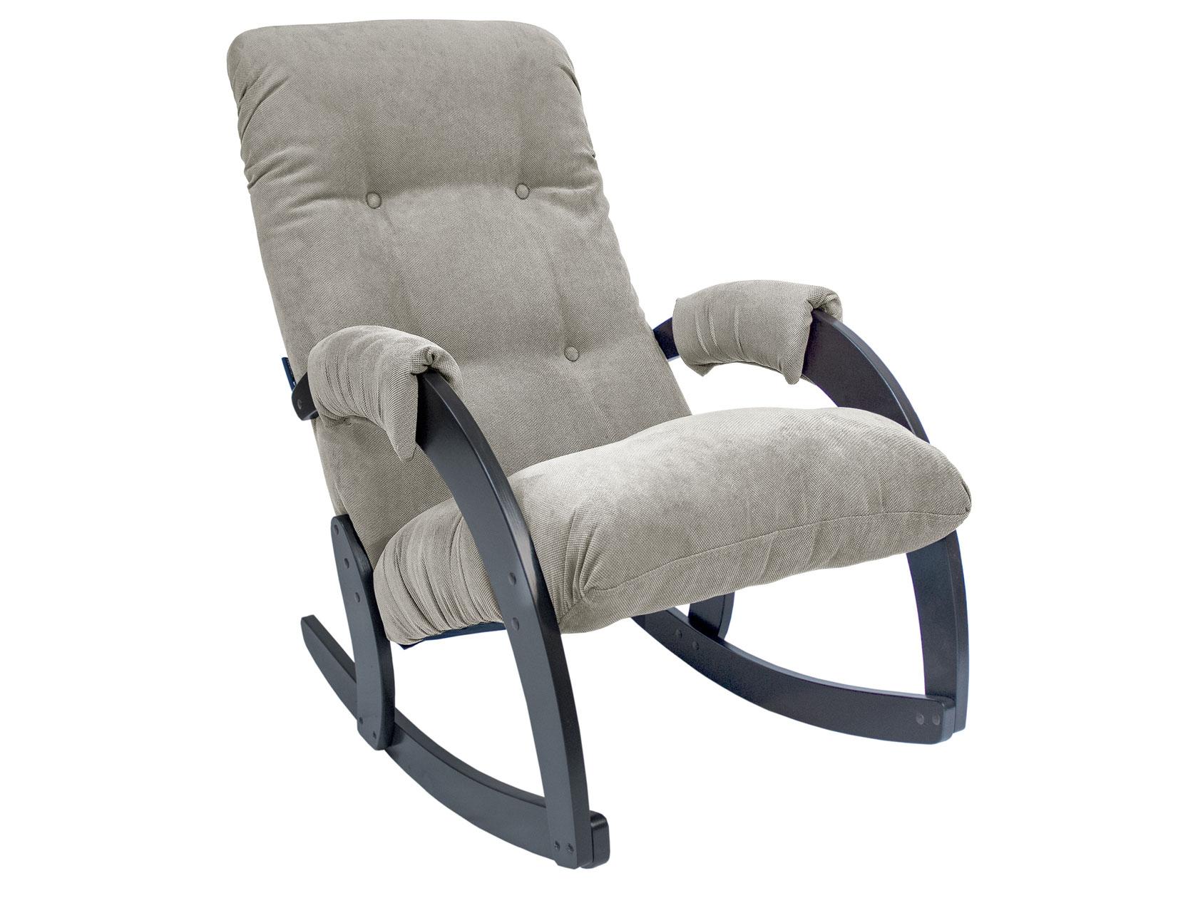 Кресло-качалка 108-100191