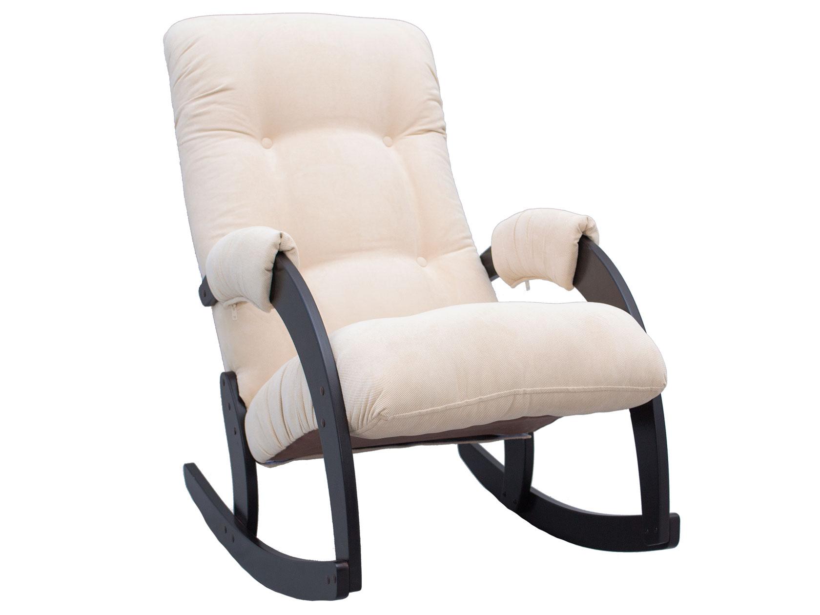 Кресло-качалка 150-78632