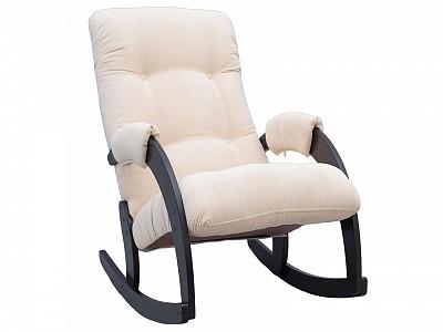 Кресло-качалка 500-78632