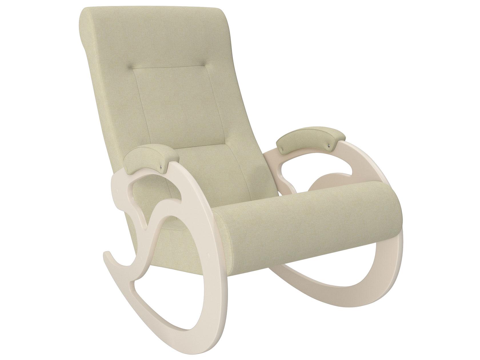 Кресло-качалка 134-100022
