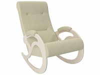 Кресло-качалка 135-100022