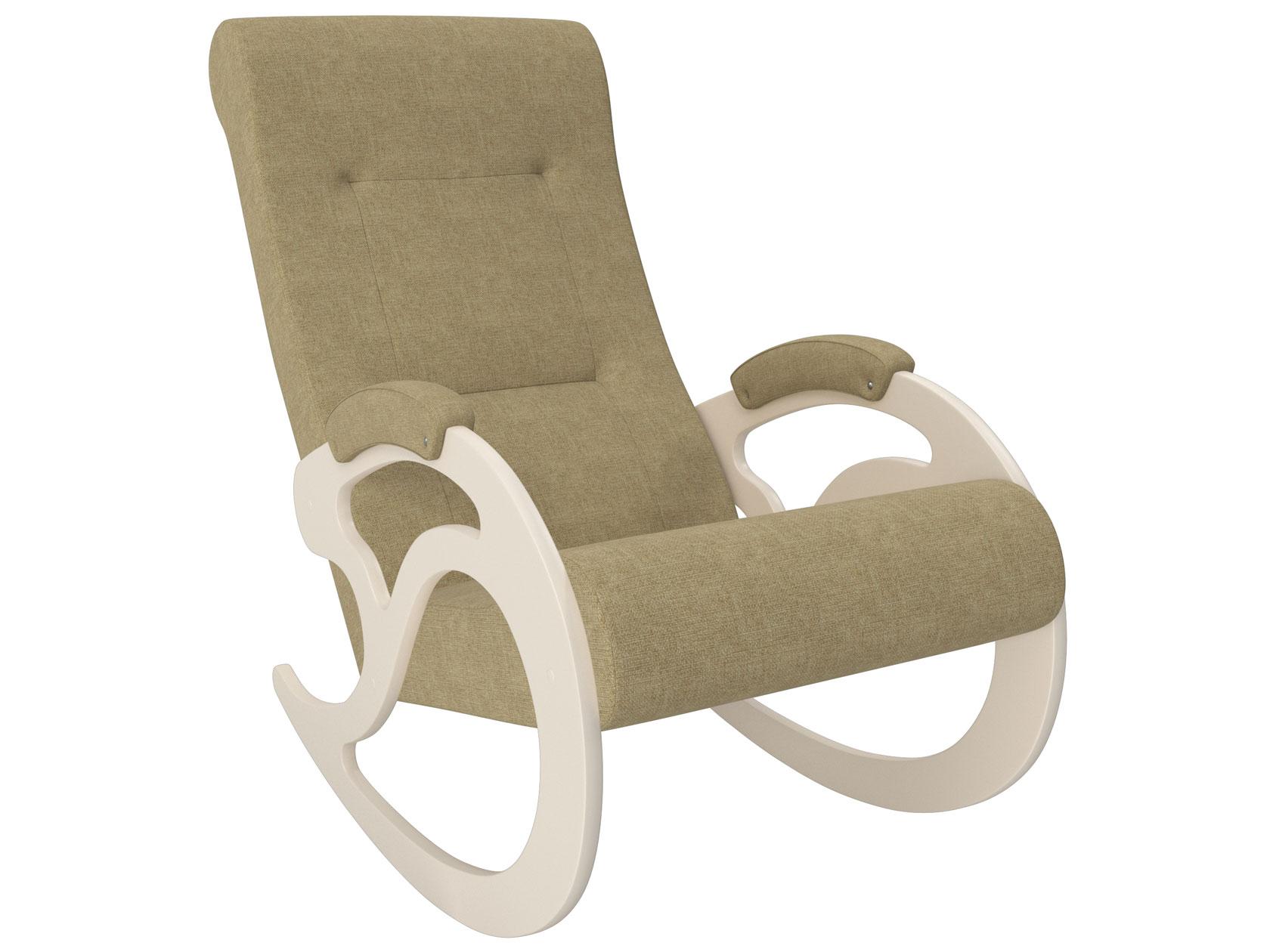 Кресло-качалка 186-49421