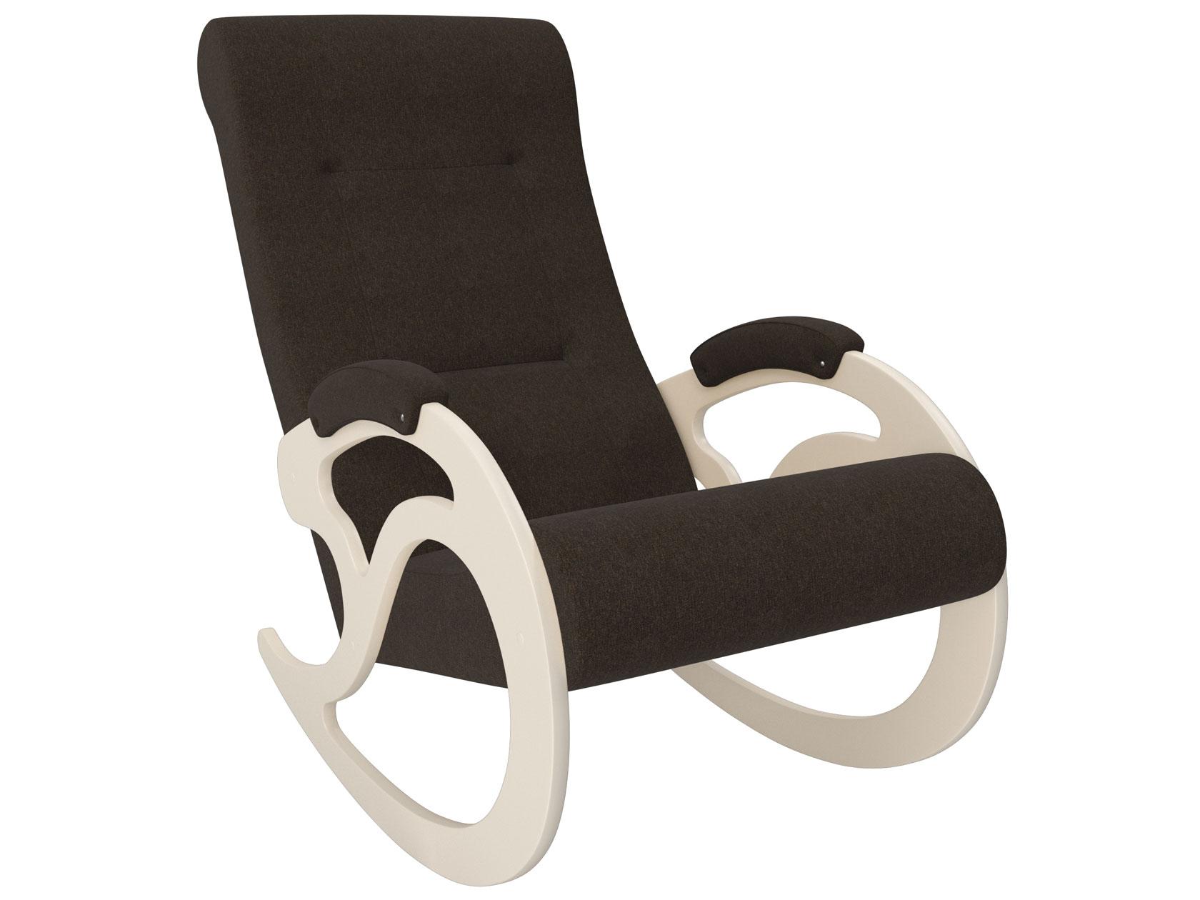 Кресло-качалка 141-100040