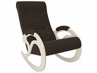 Кресло-качалка 109-100040