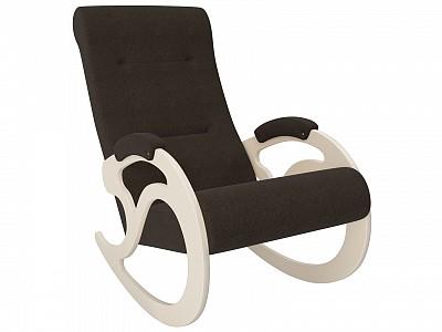 Кресло-качалка 500-100040