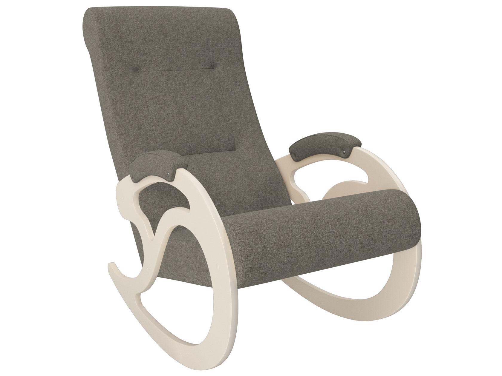 Кресло-качалка 136-100044