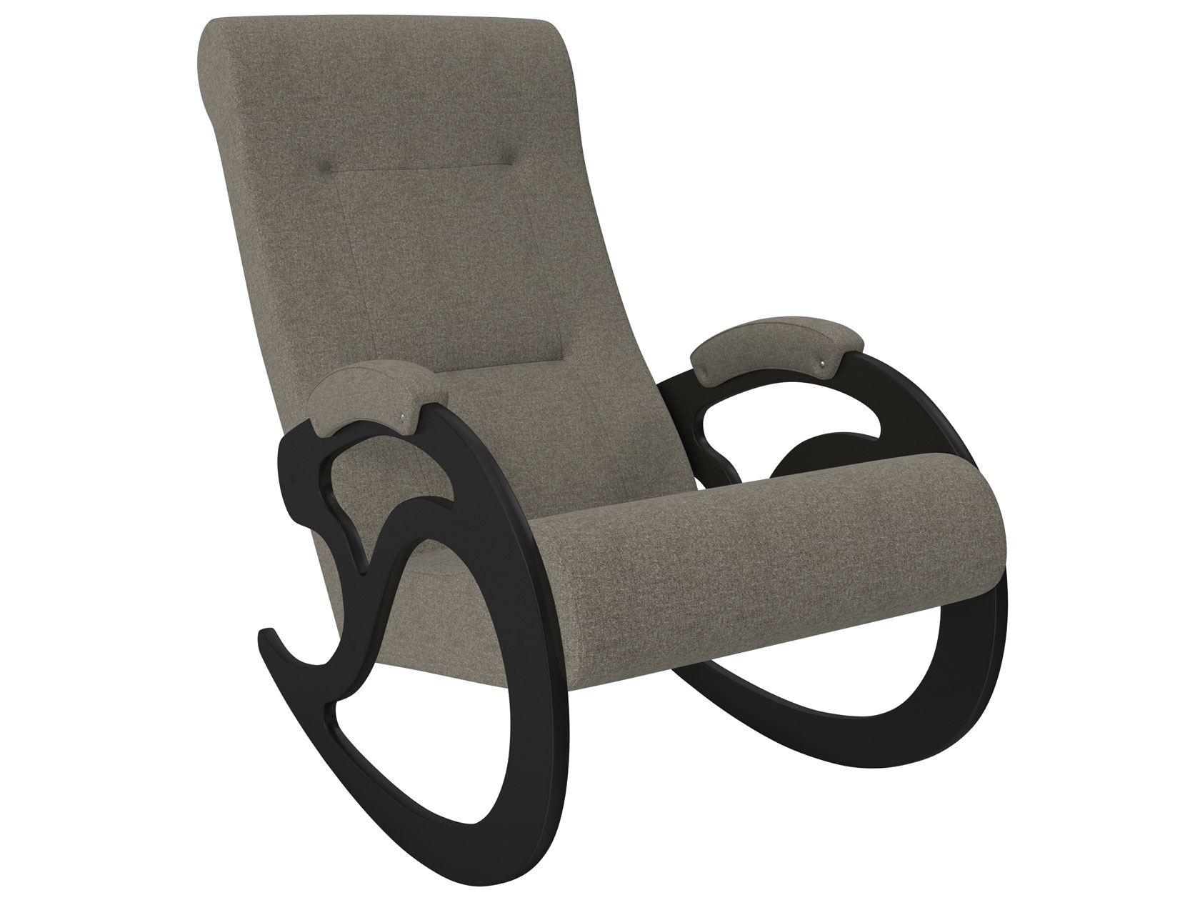 Кресло-качалка 108-100027