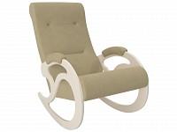Кресло-качалка 135-100047