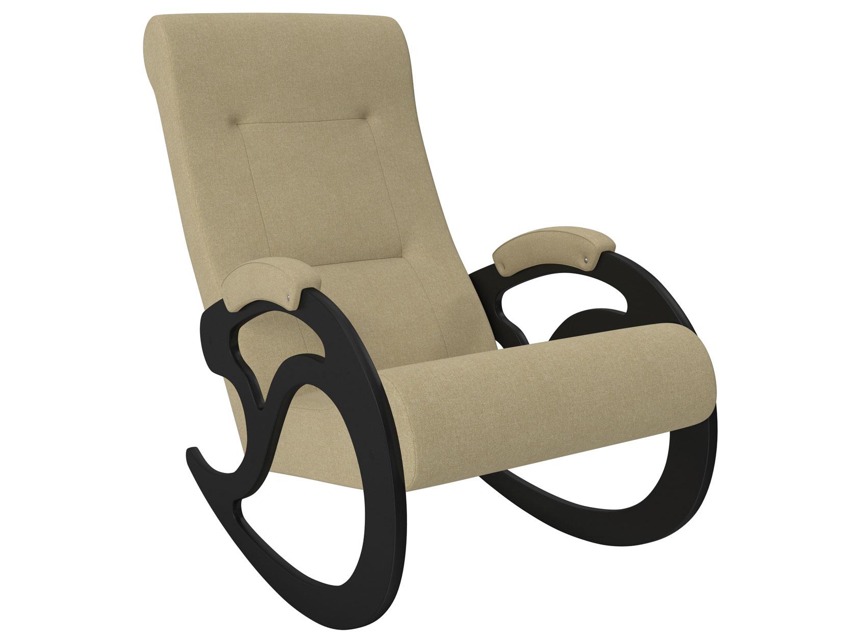 Кресло-качалка 141-100030