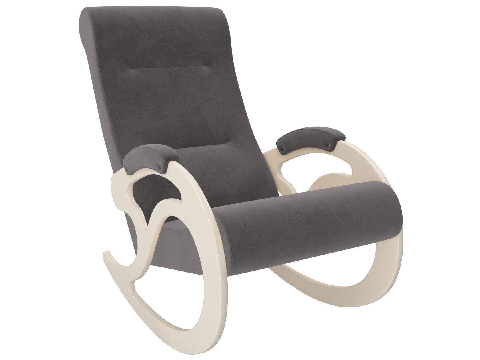 Кресло-качалка 110-100048