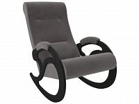 Кресло-качалка 109-78615