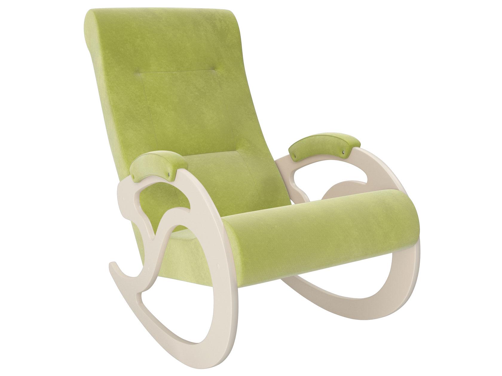 Кресло-качалка 170-100049
