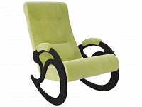 Кресло-качалка 190-100032