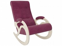 Кресло-качалка 158-100051