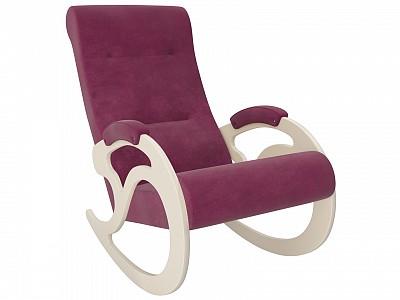 Кресло-качалка 500-100051