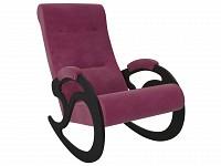 Кресло-качалка 135-100036
