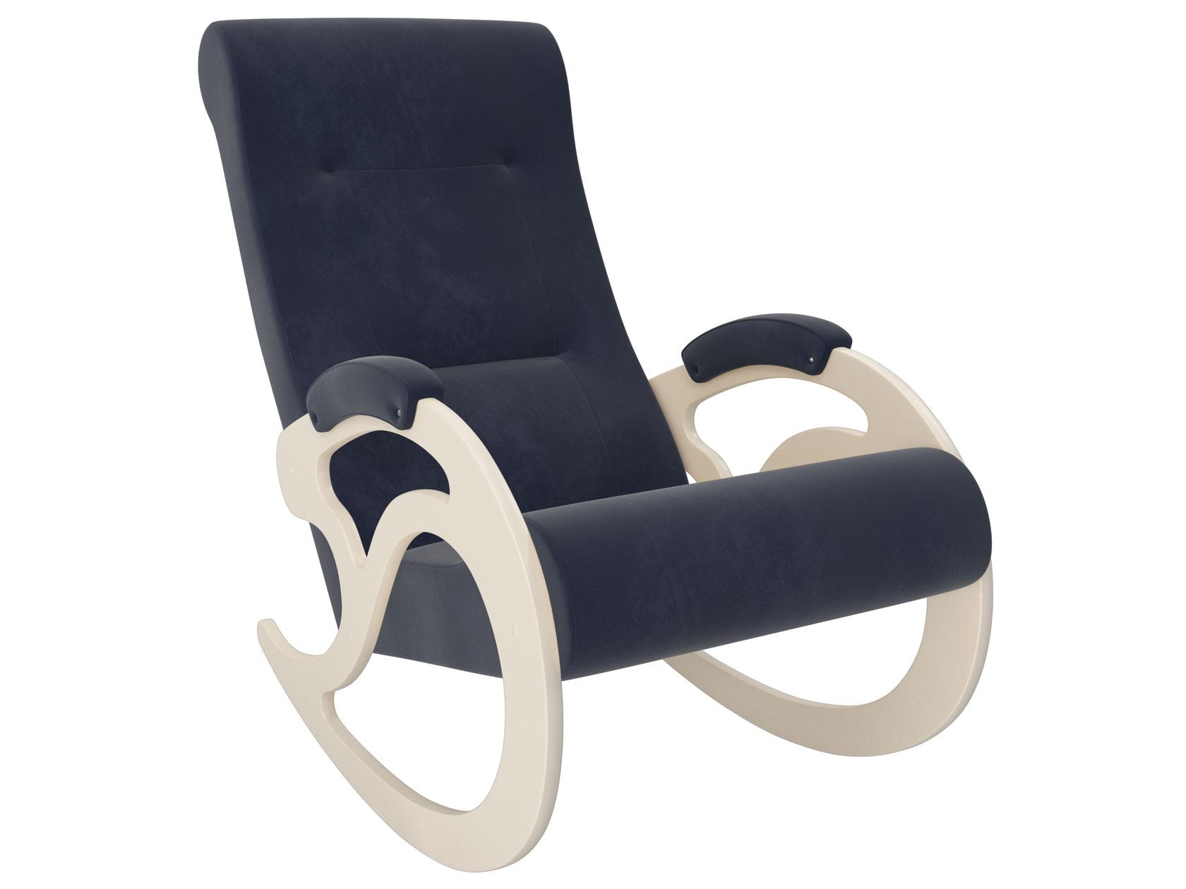 Кресло-качалка 178-100052