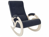 Кресло-качалка 158-100052