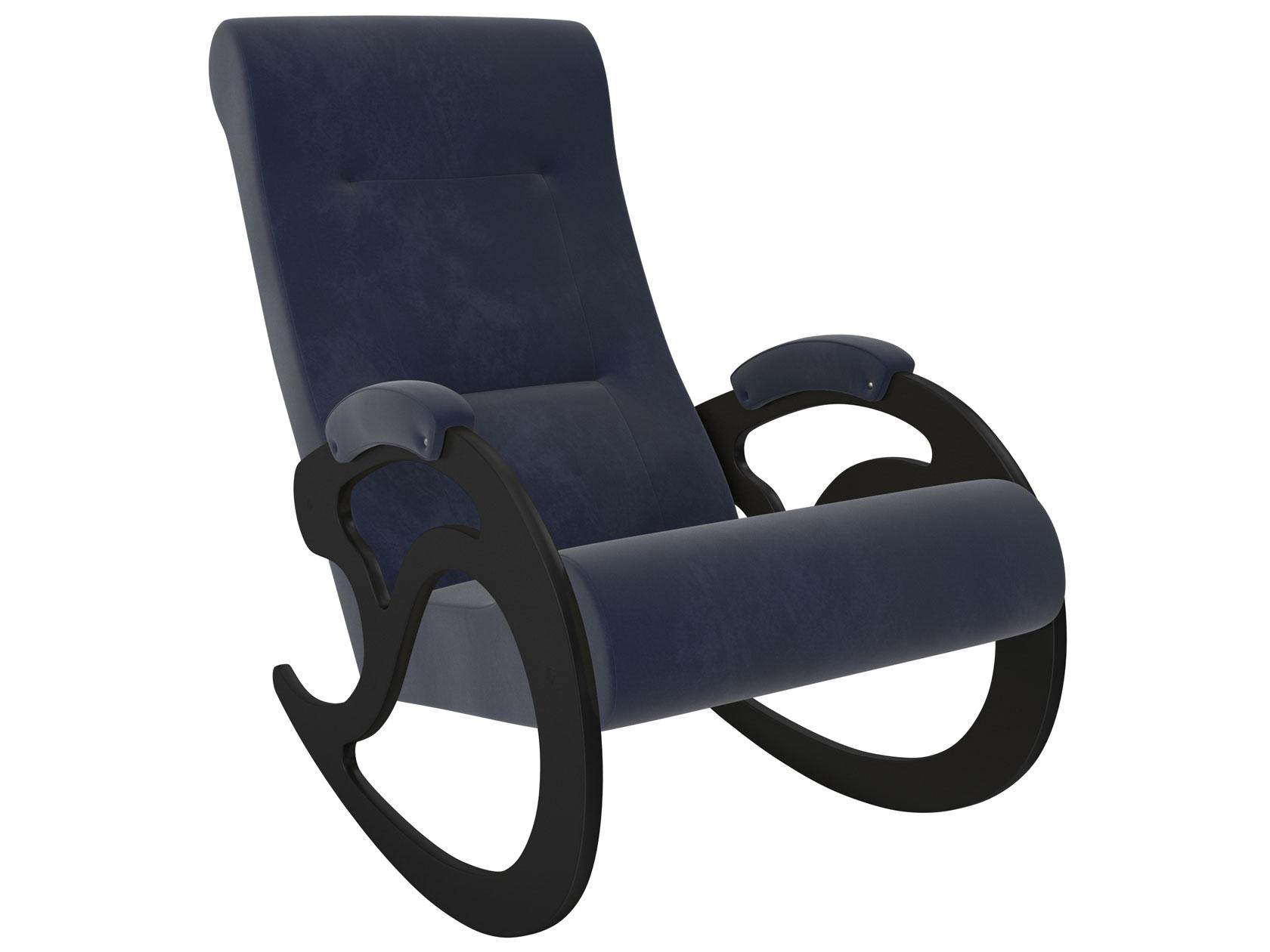 Кресло-качалка 193-100034