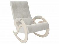 Кресло-качалка 158-100053