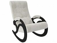 Кресло-качалка 158-100035