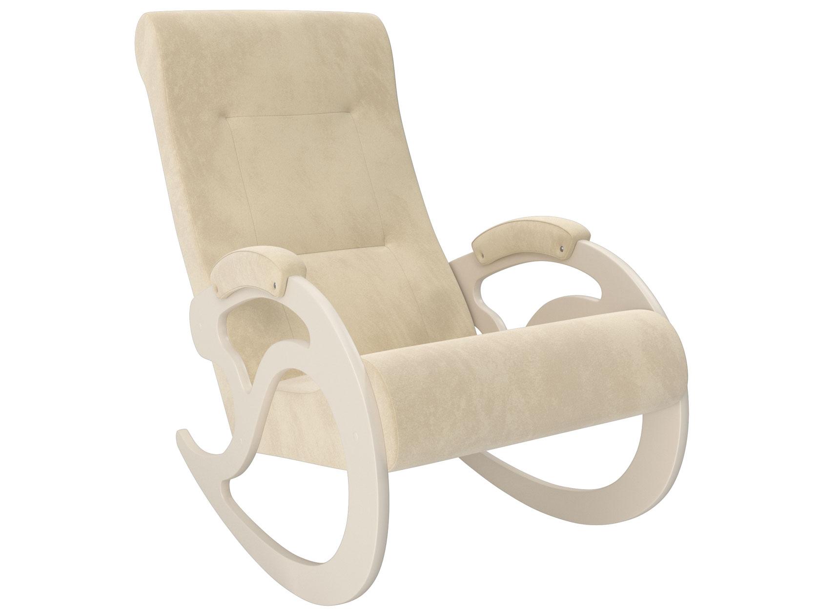 Кресло-качалка 193-100054