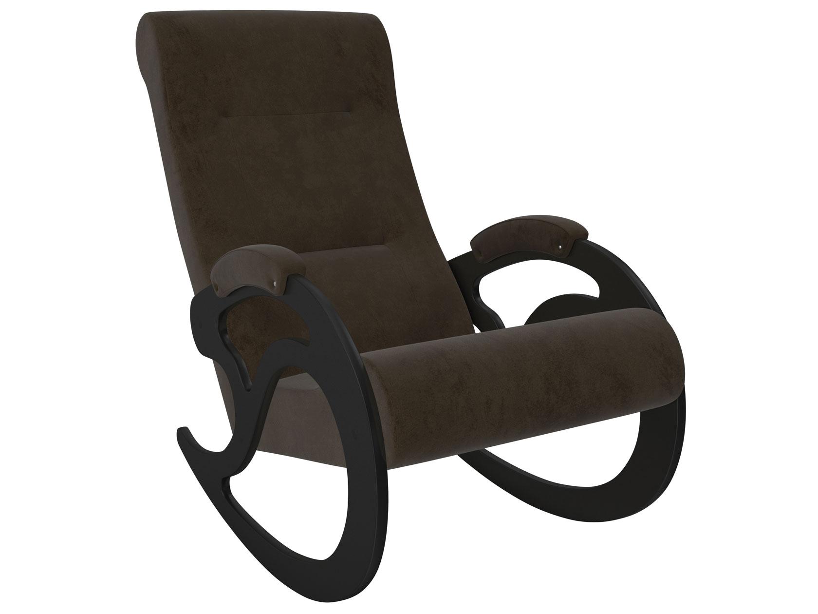 Кресло-качалка 197-100039