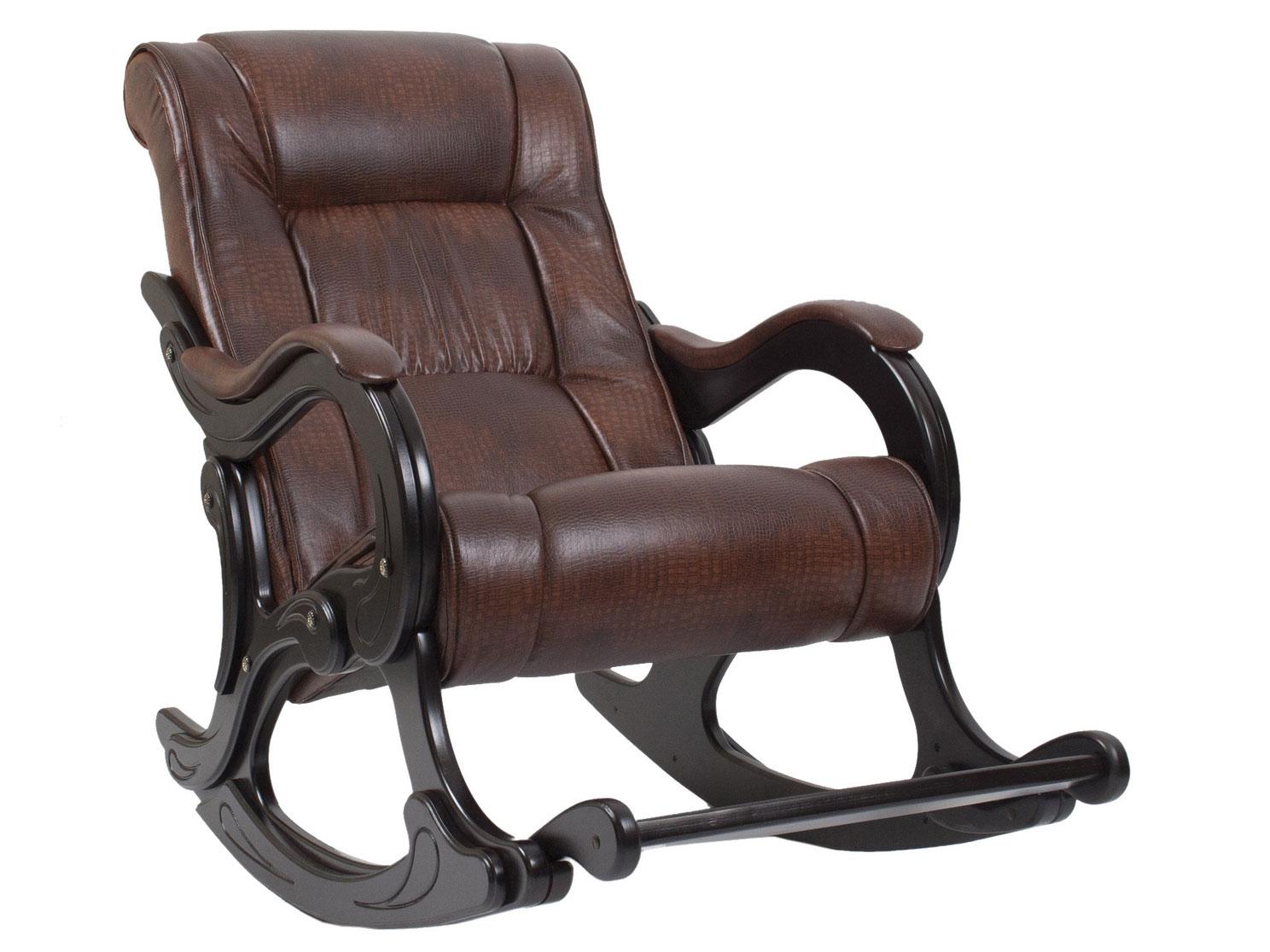 Кресло-качалка 200-84498