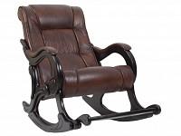 Кресло-качалка 186-84498