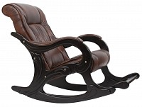 Кресло-качалка 500-102286