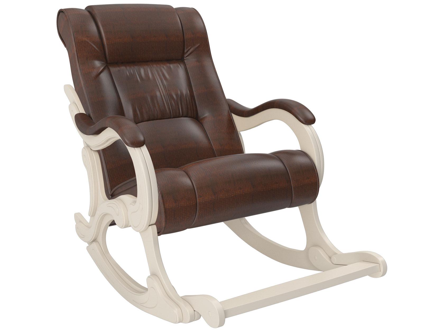 Кресло-качалка 134-102291