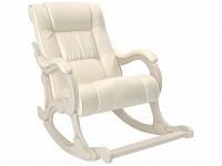 Кресло-качалка 500-102298