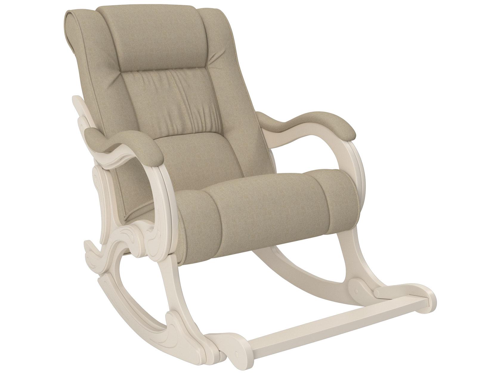 Кресло-качалка 193-102298