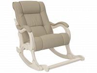 Кресло-качалка 115-102298