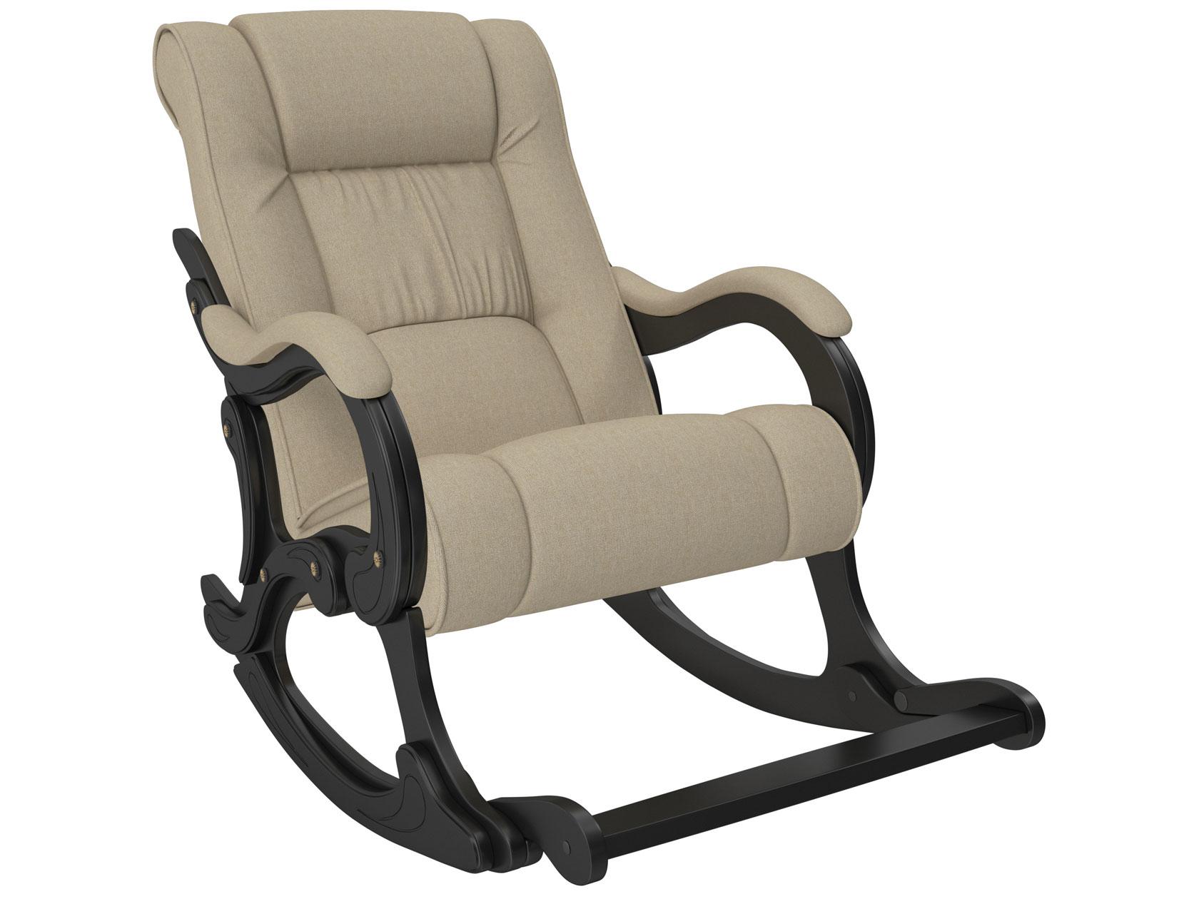 Кресло-качалка 104-102280