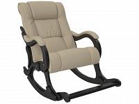 Кресло-качалка 129-102280