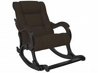 Кресло-качалка 500-102277