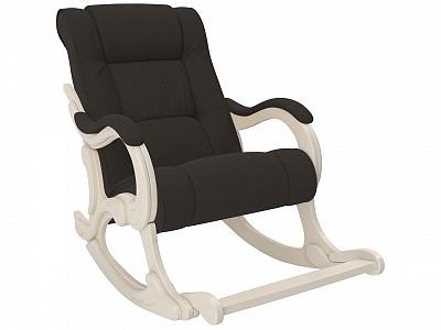 Кресло-качалка 500-102301