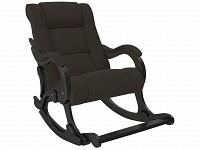 Кресло-качалка 134-102283
