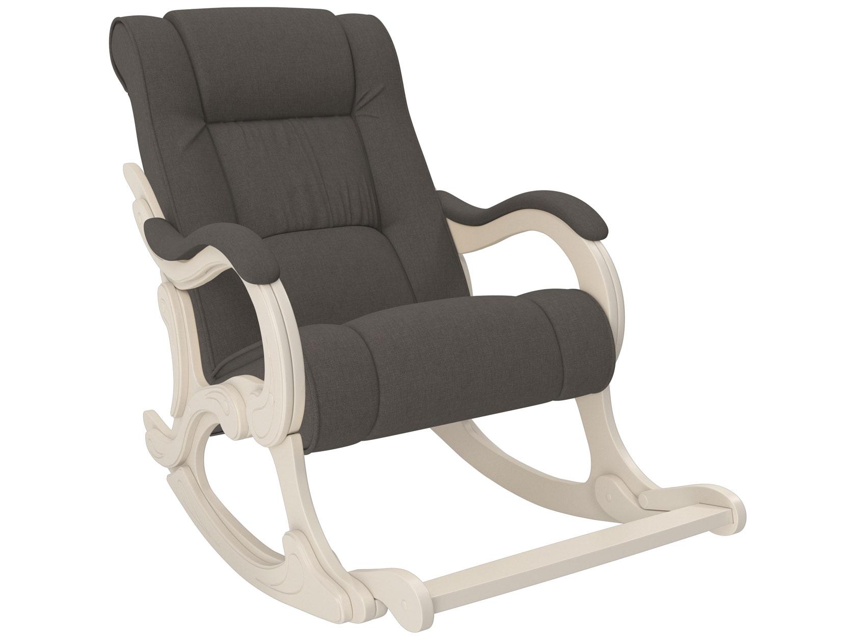 Кресло-качалка 129-102302