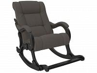 Кресло-качалка 129-102284