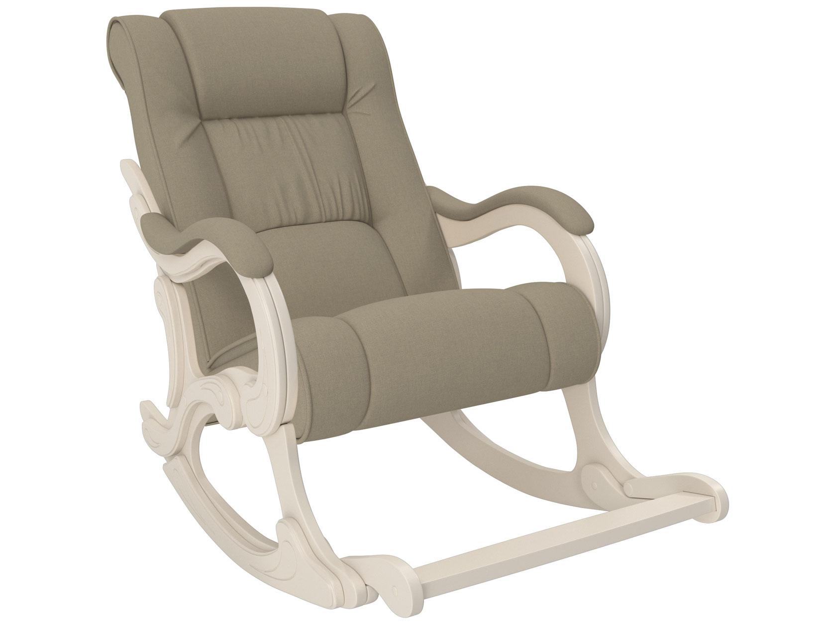 Кресло-качалка 197-102303