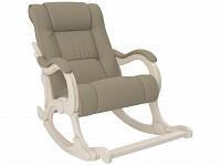 Кресло-качалка 104-102303