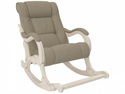 Кресло-качалка 500-102303